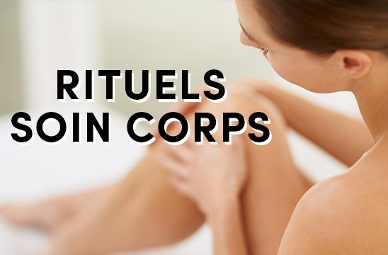 rituel-soin-corps