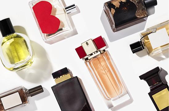 Parfum Achetez Votre Parfum En Ligne Marionnaud