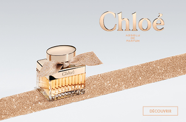 Absolu de Parfum Chloé