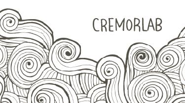 Cremorlab