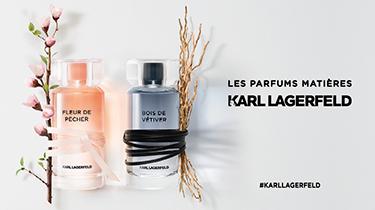 Karl LagerfeldParfum FemmeHommeNos Karl FemmeHommeNos LagerfeldParfum LagerfeldParfum Karl Sélections Sélections ikPuOXZ