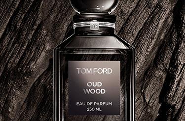 abebe72e19 Tom Ford, Parfum Homme, Parfum Femme, Eau de Toilette, Eau de Parfum ...