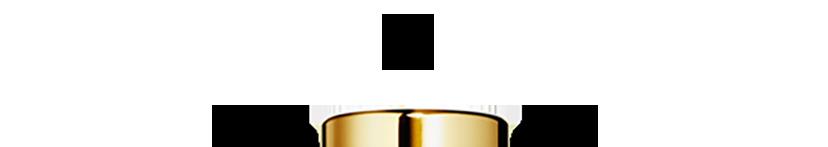 icon of la rechercher