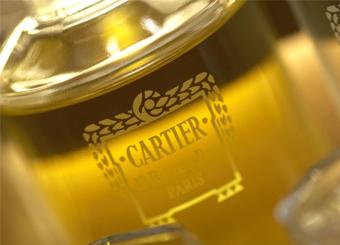Histoire Histoire Histoire Cartier Cartier Histoire Histoire Cartier Cartier Histoire Cartier Cartier Histoire mwvN8nyO0