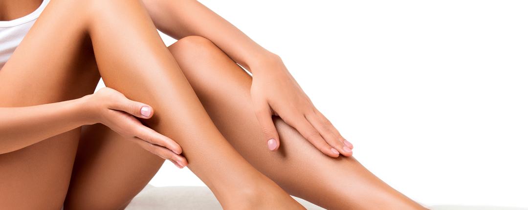 epilation jambe femme prix