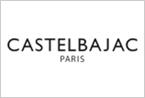 Castelbajac