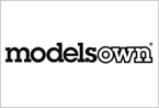 Modelsown
