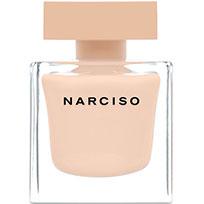 NARCISO RODRIGUEZNarciso Eau de Parfum Poudrée
