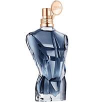 JEAN PAUL GAULTIERLe Mâle Essence de Parfum