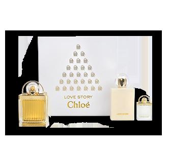 Cadeaux Coffrets Noël - coffret-chloe