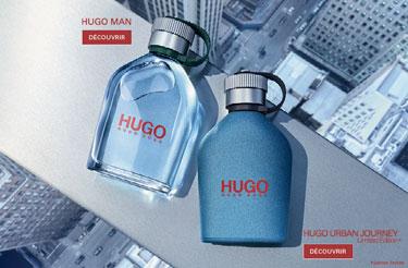Hugo Boss Parfum Homme Parfum Femme Eau De Toilette Eau De