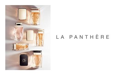 Panthère Cartier