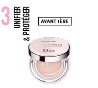 Dior DREAMSKIN MOIST & PERFECT CUSHION SPF 50-PA+++