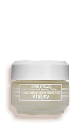 Sisley - Hydratant contour yeux et lèvres - Baume efficace