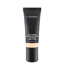 M.A.C - Fond de teint waterproof