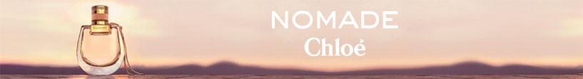 Nomade - Chloé