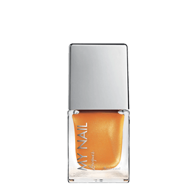 Marionnaud - My Nail Lacquer