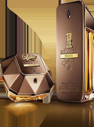 Parfum Marionnaud Homme One Parfum One Homme Million H2EIW9DY